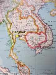 07THI-Map-Thailand-web.jpg